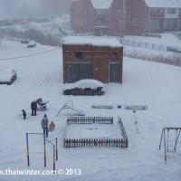 snegopad-v-krasnoyarske-03