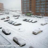 snegopad-v-krasnoyarske-04