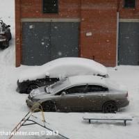 snegopad-v-krasnoyarske-05