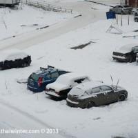 snegopad-v-krasnoyarske-06