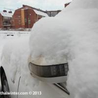 snegopad-v-krasnoyarske-07