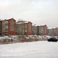 snegopad-v-krasnoyarske-09