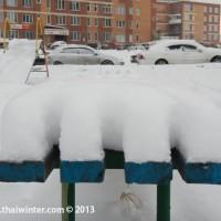 snegopad-v-krasnoyarske-10