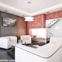 Townhouses_inside_3