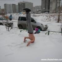 krasnoyarsk_snow_1