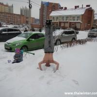 krasnoyarsk_snow_2