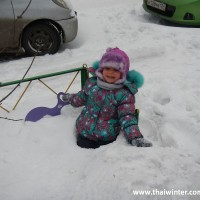 krasnoyarsk_snow_4