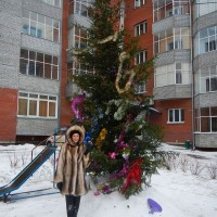 krasnoyarsk_snow_5