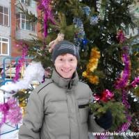 krasnoyarsk_snow_6