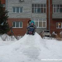 krasnoyarsk_snow_7