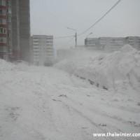 krasnoyarsk_snow_8