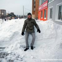 krasnoyarsk_snow_9