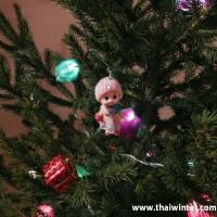 tree_2014_03