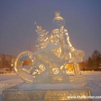 novogodnie_gorki_05