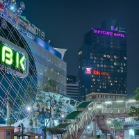 mercure_bangkok_06