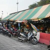fish_market_01