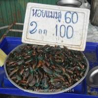 fish_market_04