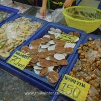 fish_market_07