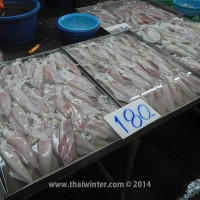 fish_market_09