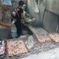 fish_market_20