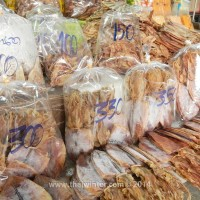 fish_market_dried_01