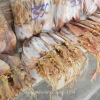 fish_market_dried_02