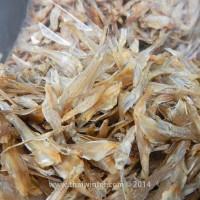 fish_market_dried_04