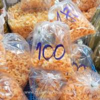 fish_market_dried_05