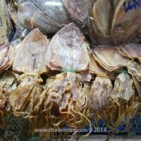 fish_market_dried_09
