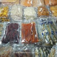 fish_market_dried_10