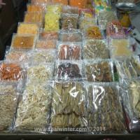 fish_market_dried_12