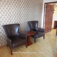 nova_park_hotel_11