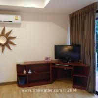 nova_park_hotel_14