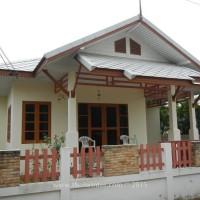 phutowan_house_01