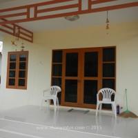 phutowan_house_02