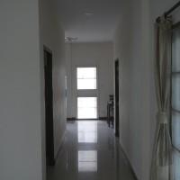 phutowan_house_15
