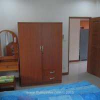 phutowan_house_29