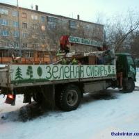 Pamyati_13_Borcov_01