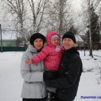 Pamyati_13_Borcov_11